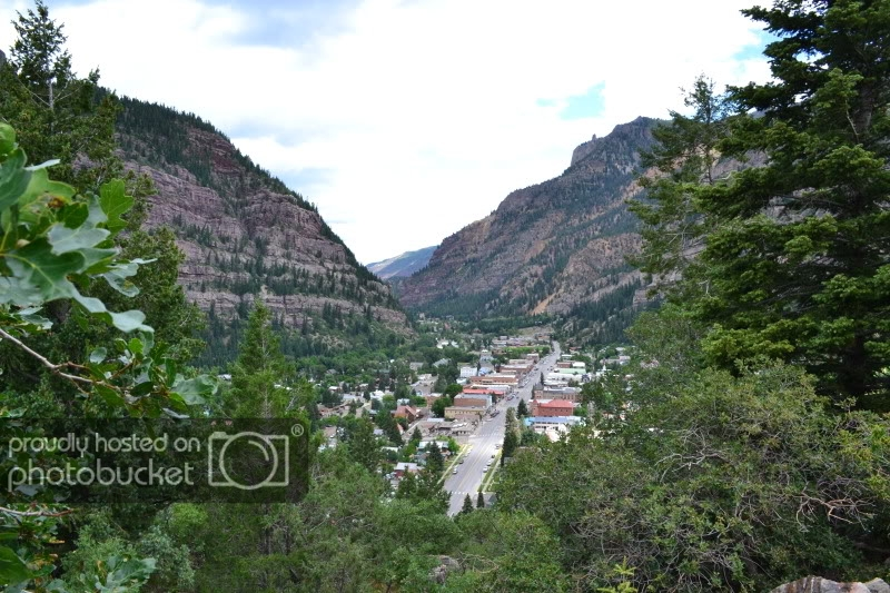 ColoradoTrip2011450.jpg