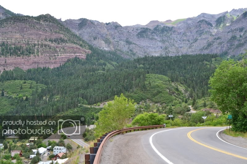 ColoradoTrip2011458.jpg