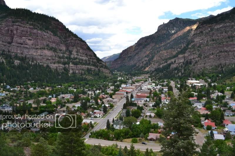 ColoradoTrip2011459.jpg