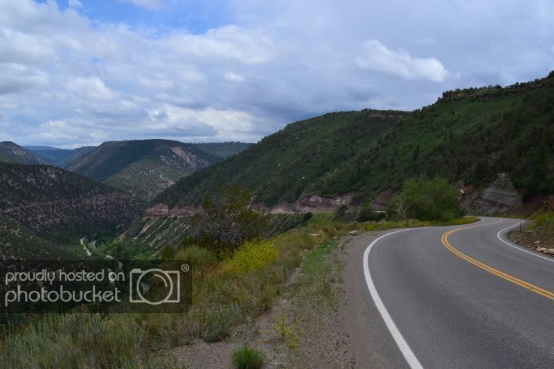 ColoradoTrip2011462.jpg