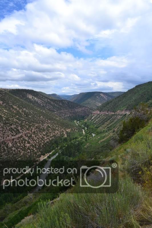 ColoradoTrip2011463.jpg