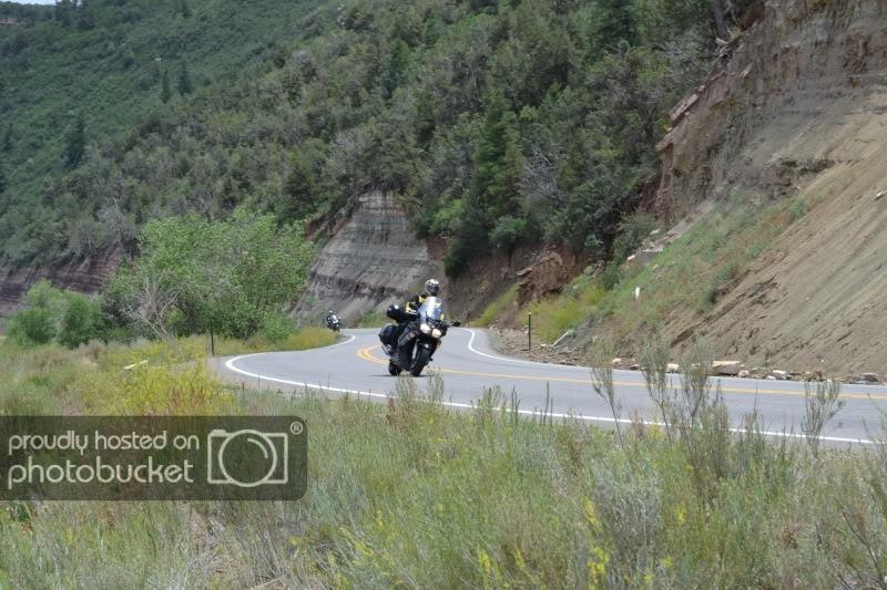 ColoradoTrip2011475.jpg