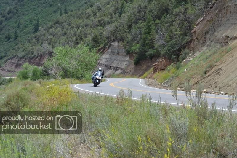 ColoradoTrip2011476.jpg