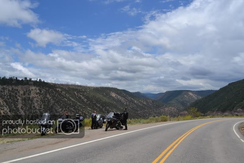 ColoradoTrip2011479.jpg