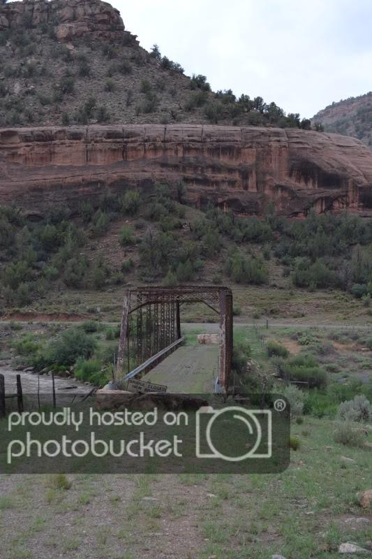 ColoradoTrip2011487.jpg