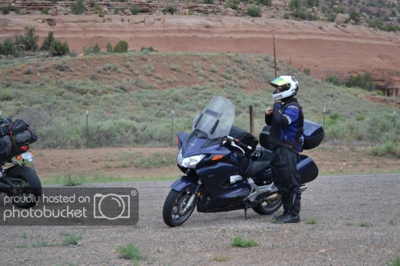 ColoradoTrip2011488.jpg