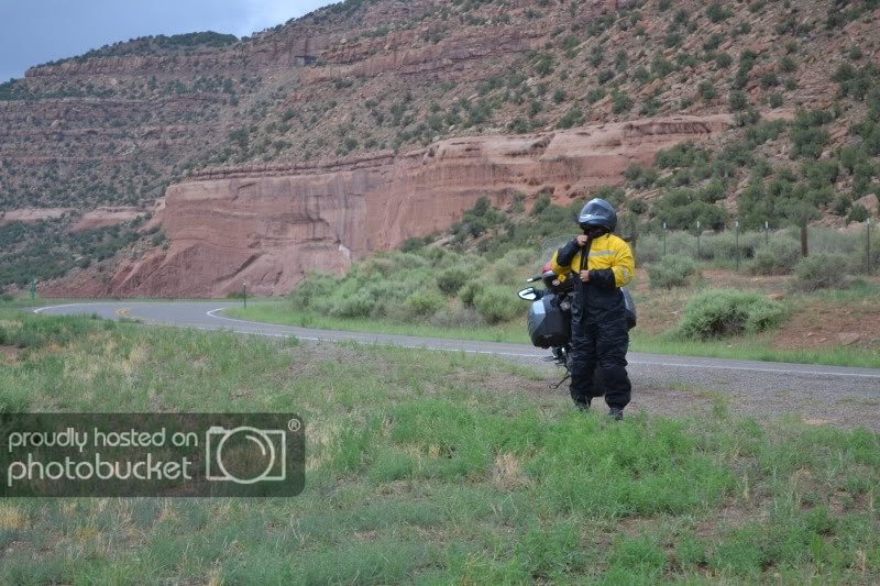ColoradoTrip2011489.jpg