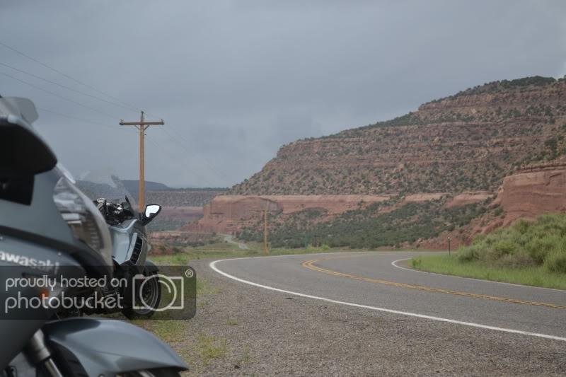 ColoradoTrip2011491.jpg