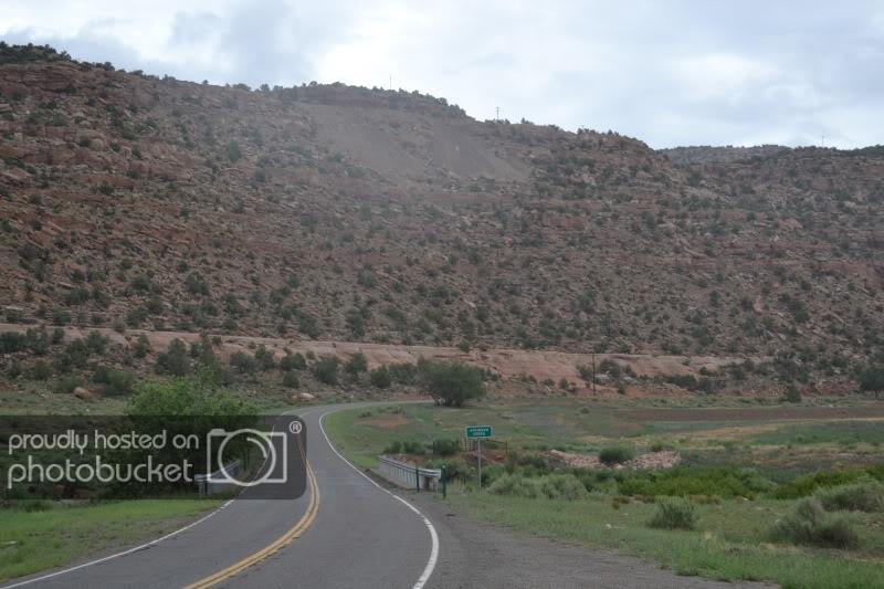 ColoradoTrip2011492.jpg