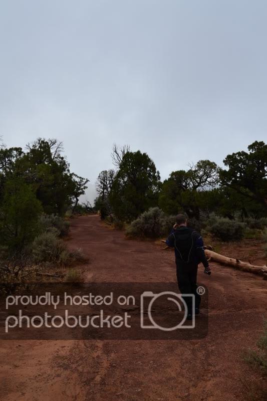 ColoradoTrip2011513.jpg