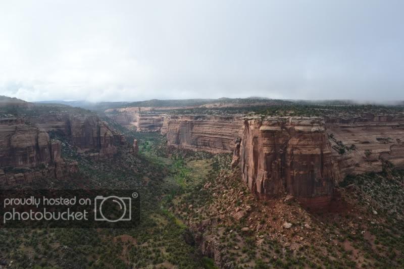 ColoradoTrip2011519.jpg
