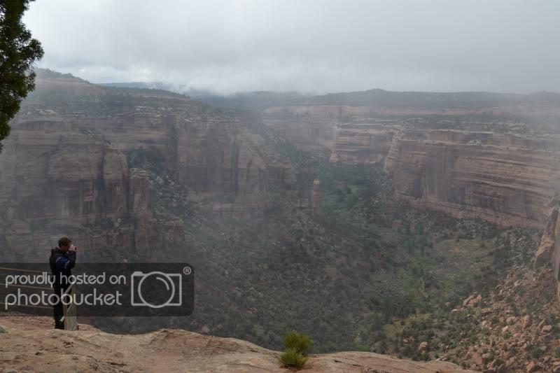 ColoradoTrip2011531.jpg