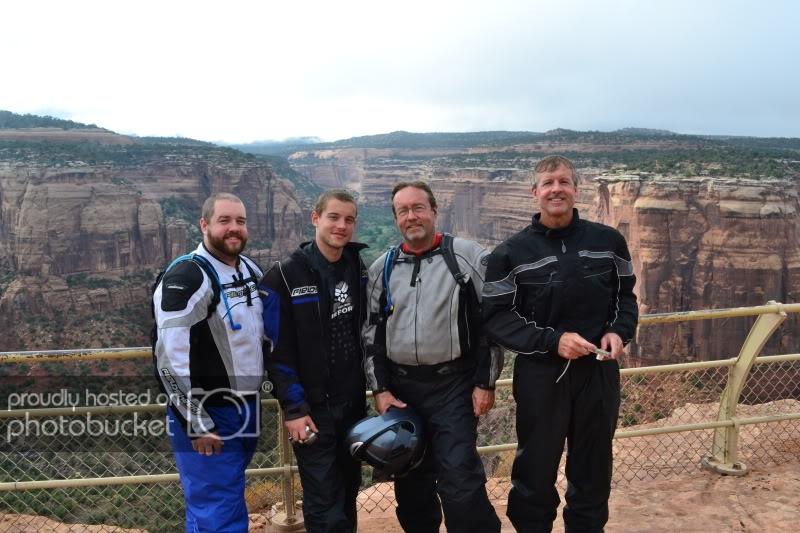 ColoradoTrip2011536.jpg