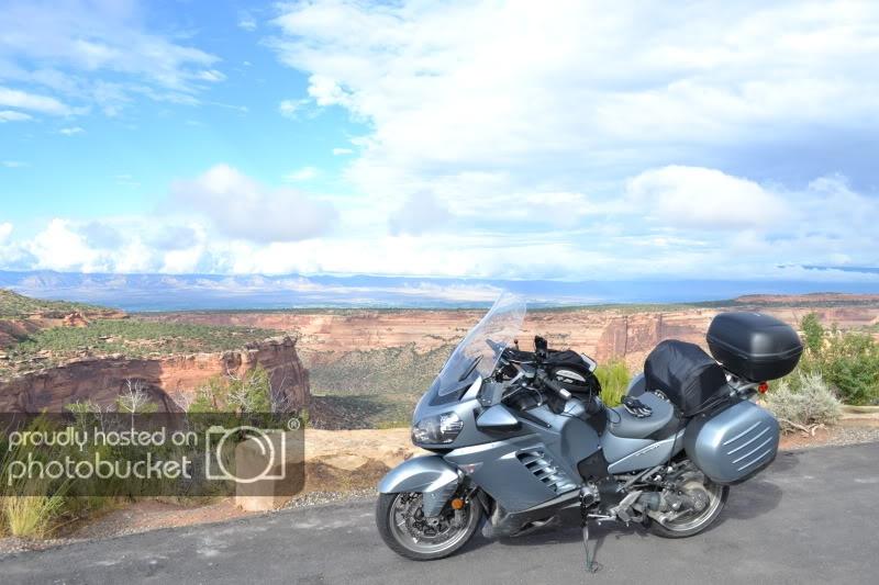 ColoradoTrip2011548.jpg