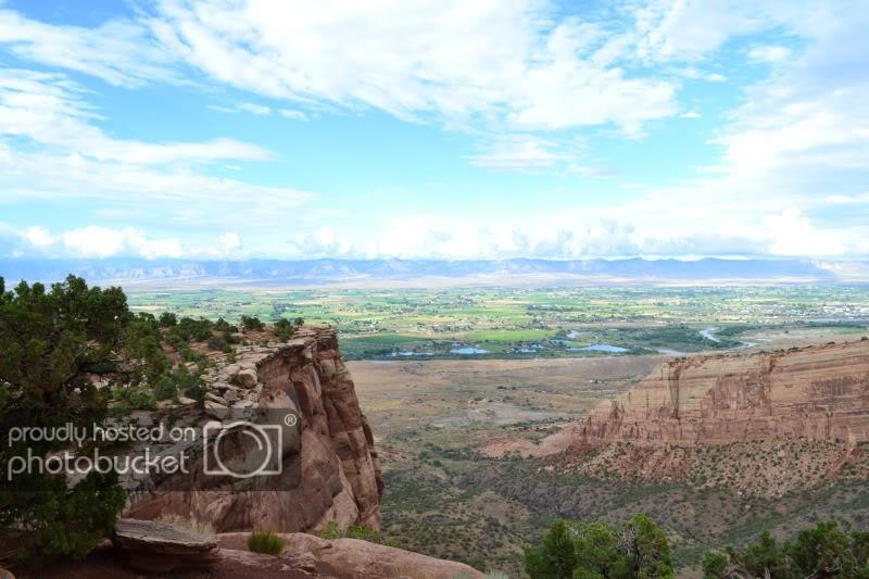 ColoradoTrip2011562.jpg