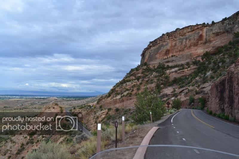 ColoradoTrip2011573.jpg
