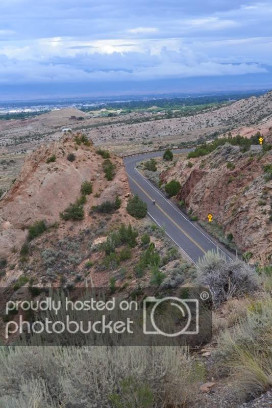 ColoradoTrip2011575.jpg