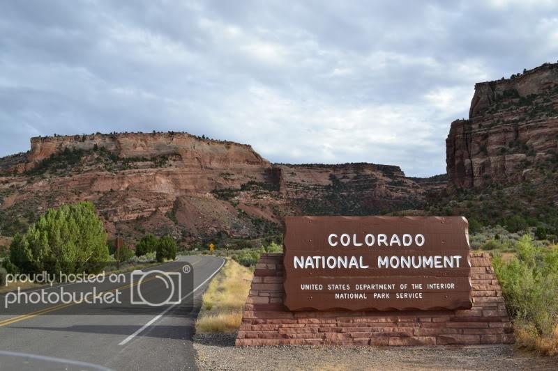 ColoradoTrip2011579.jpg