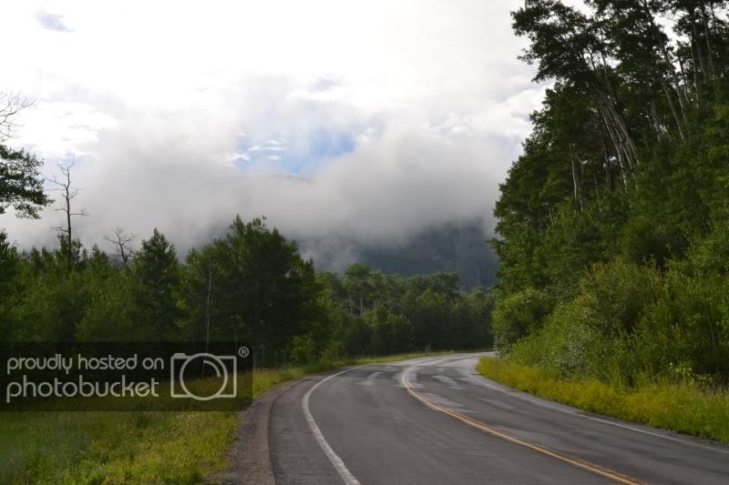 ColoradoTrip2011595.jpg