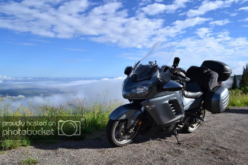 ColoradoTrip2011615.jpg