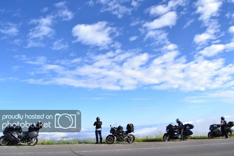 ColoradoTrip2011616.jpg