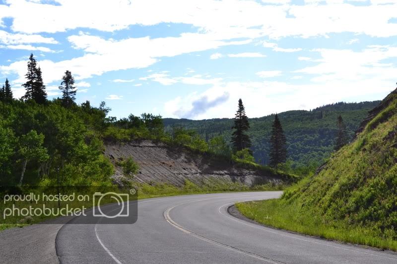 ColoradoTrip2011618.jpg