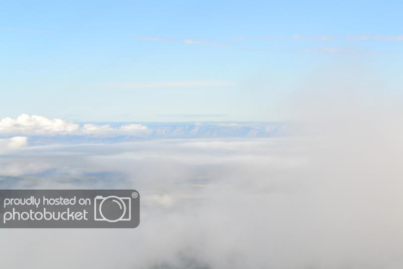 ColoradoTrip2011621.jpg