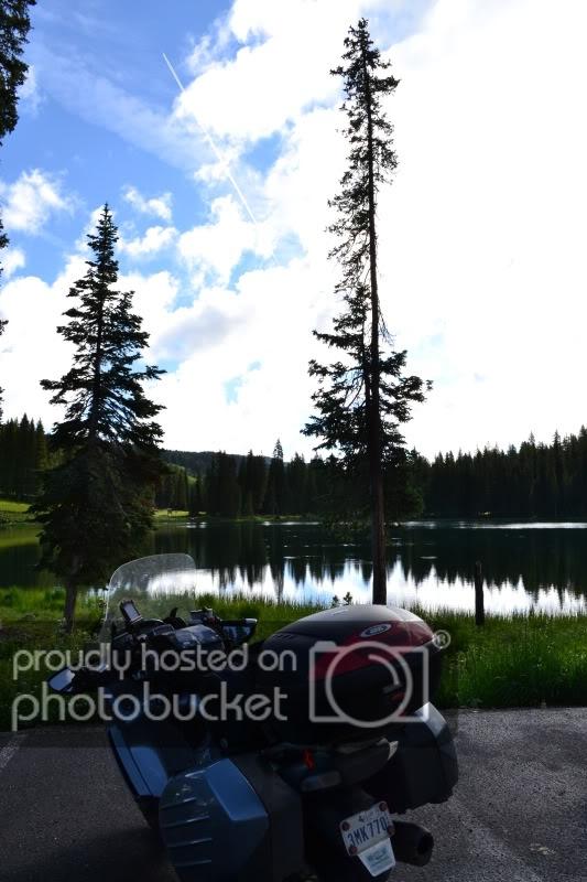 ColoradoTrip2011624.jpg