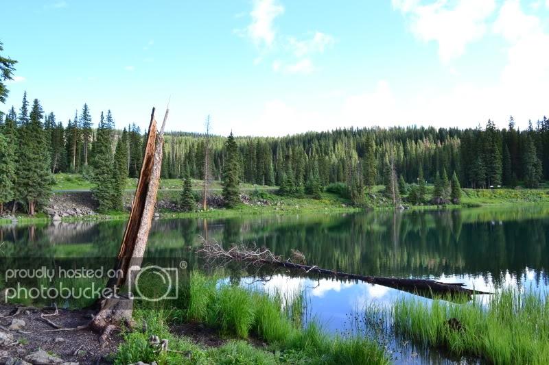 ColoradoTrip2011626.jpg