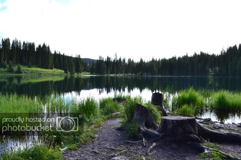 ColoradoTrip2011627.jpg