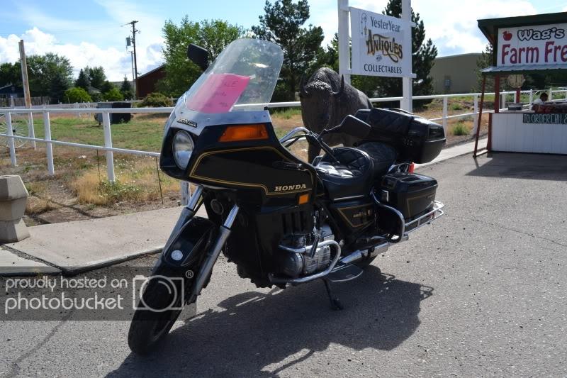 ColoradoTrip2011632.jpg
