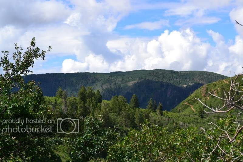 ColoradoTrip2011647.jpg