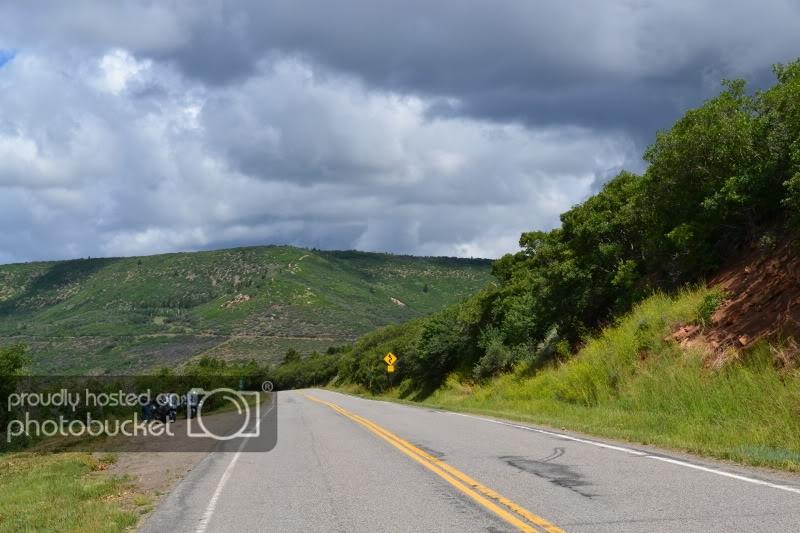 ColoradoTrip2011657.jpg