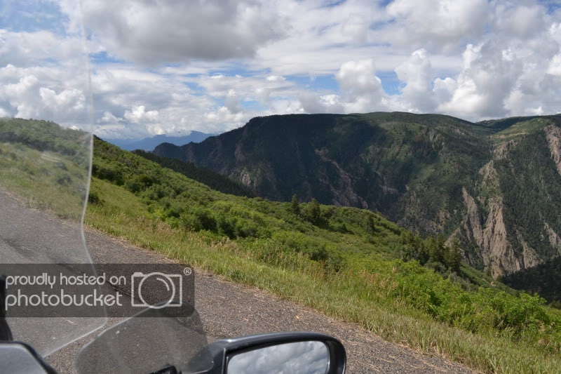 ColoradoTrip2011661.jpg