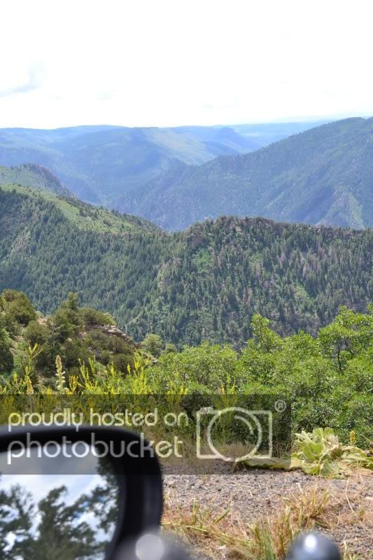 ColoradoTrip2011667.jpg