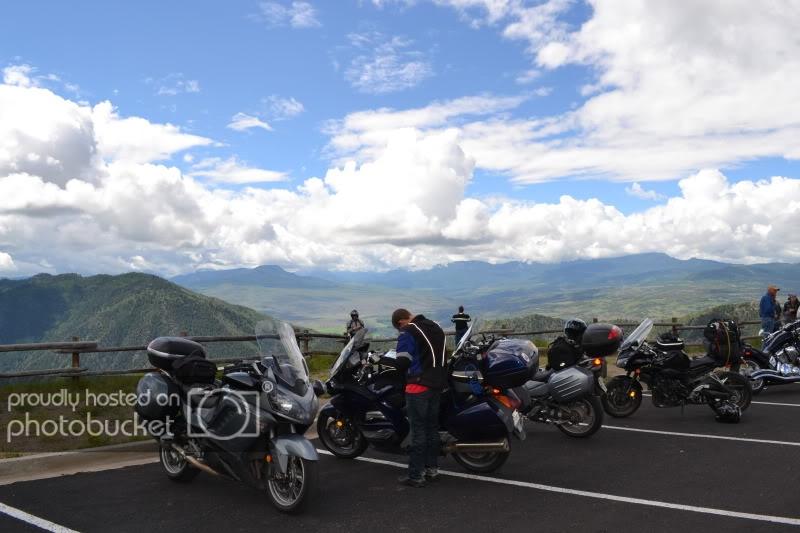 ColoradoTrip2011673.jpg