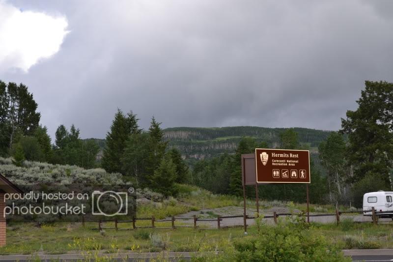 ColoradoTrip2011674.jpg