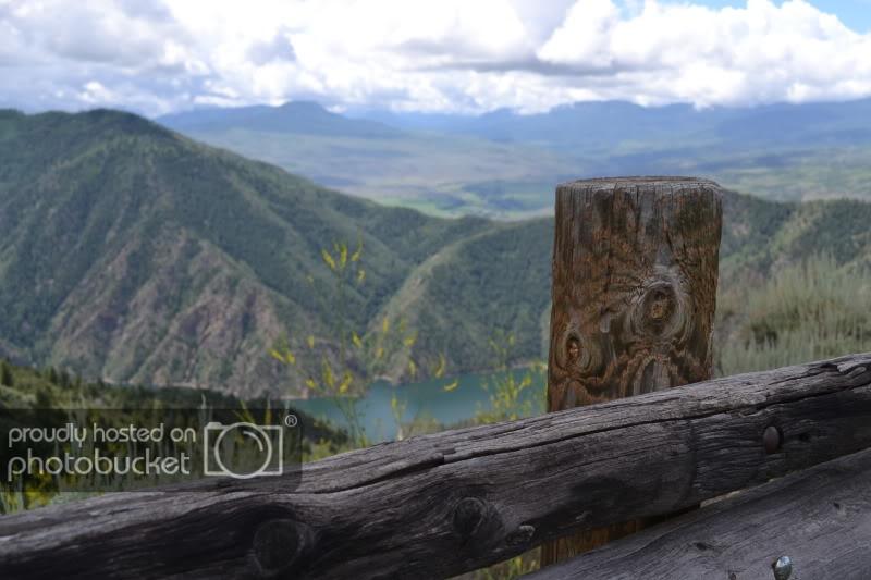 ColoradoTrip2011676.jpg