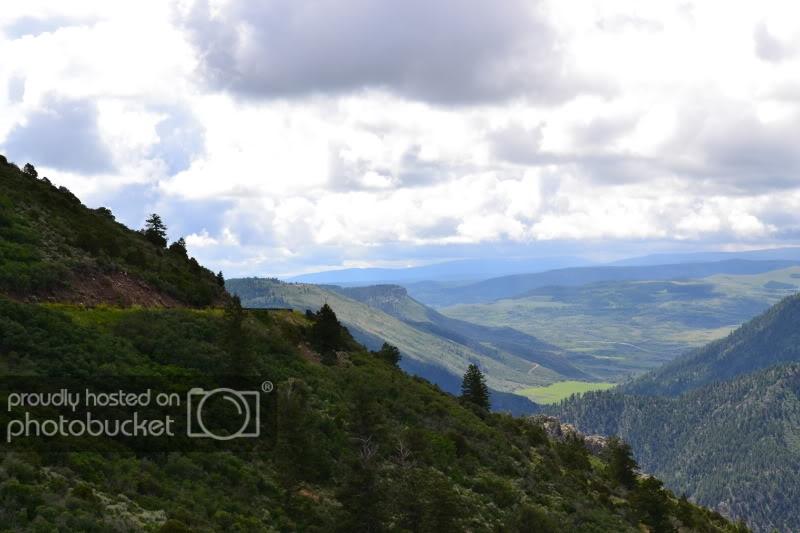 ColoradoTrip2011680.jpg