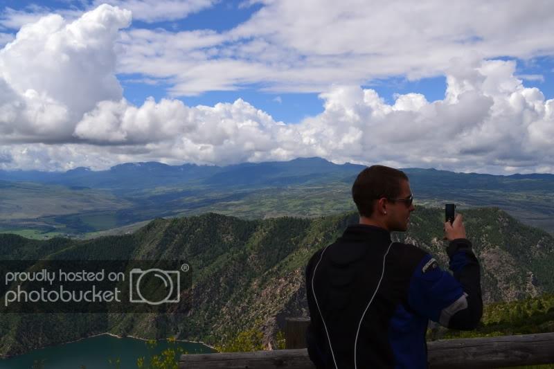 ColoradoTrip2011681.jpg
