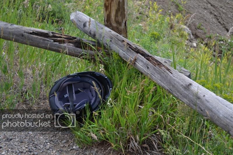 ColoradoTrip2011689.jpg