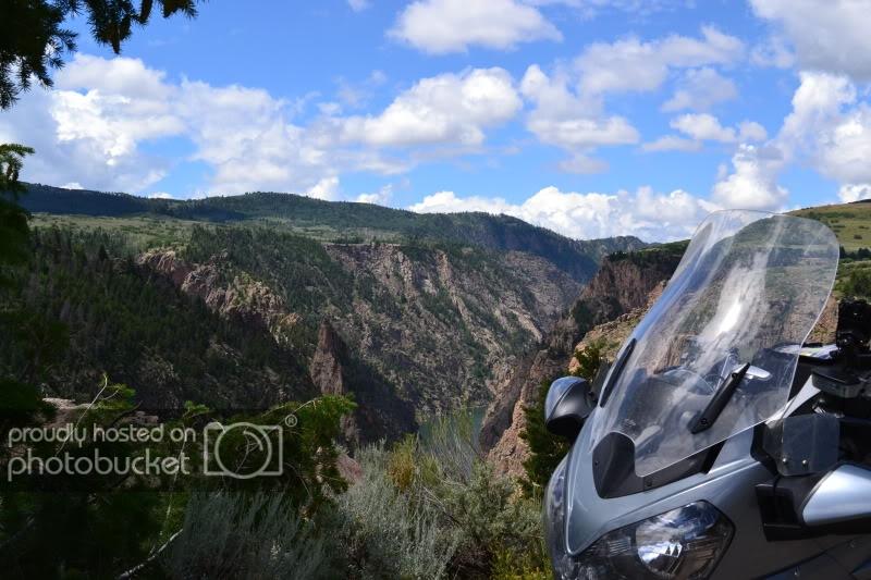 ColoradoTrip2011693.jpg