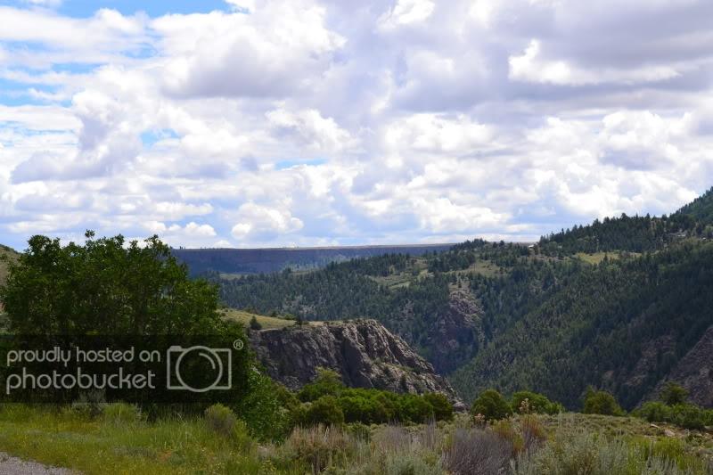 ColoradoTrip2011695.jpg