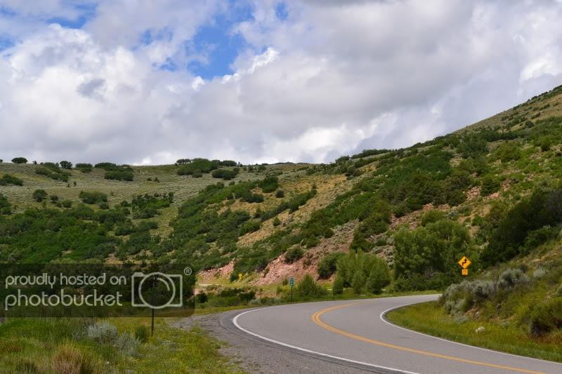 ColoradoTrip2011696.jpg
