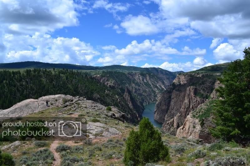 ColoradoTrip2011698.jpg