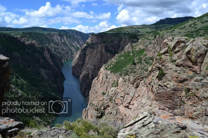 ColoradoTrip2011699.jpg