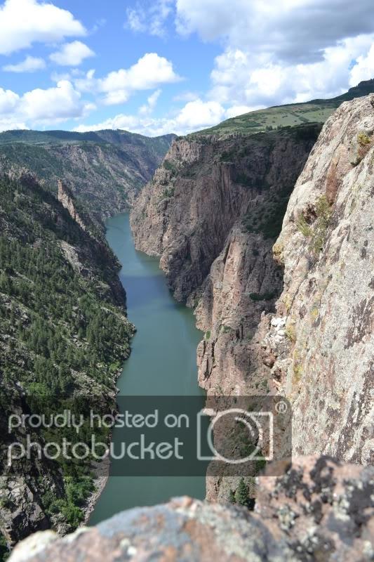 ColoradoTrip2011711.jpg
