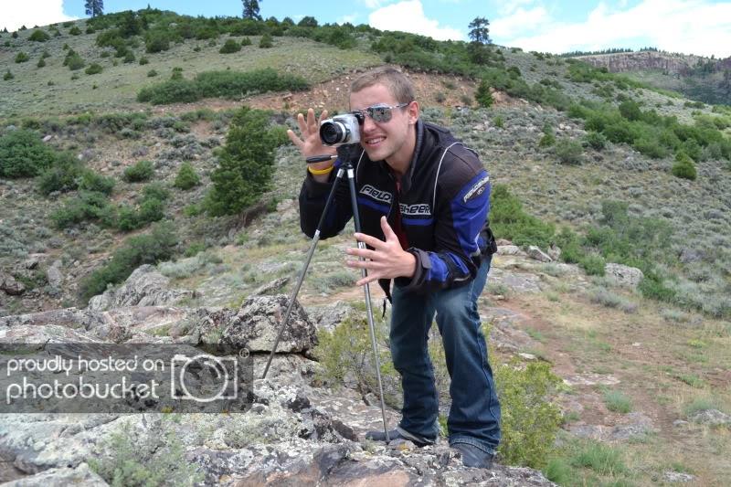 ColoradoTrip2011720.jpg