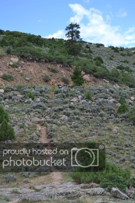 ColoradoTrip2011721.jpg