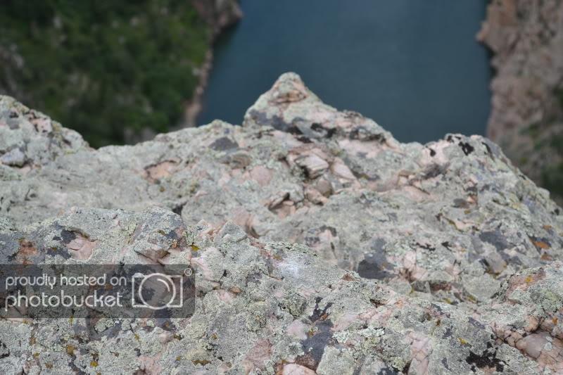 ColoradoTrip2011723.jpg